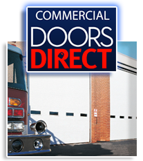 commercial doors direct