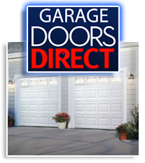 garage doors direct