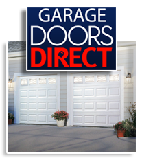 overhead doors direct  sc 1 th 233 & Get Doors Direct - Roll Up Door Garage Door and Commercial Door