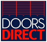 Get doors direct header